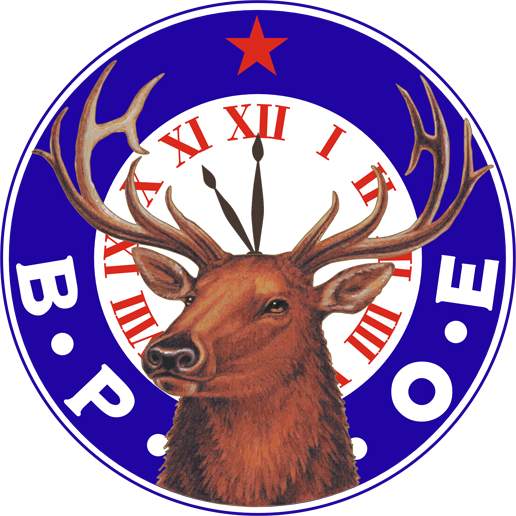 Culver City Elks